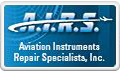 A.I.R.S. (Aviation Instruments Repair Specialists)