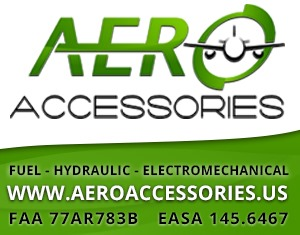 Aero Accessories & Repair, Inc.