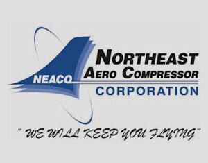 Northeast Aero Compressor Corp
